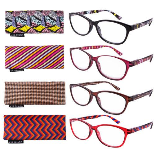 d469462c3776 Reading Glasses Readers Stylish Colorful Bright Thin Elegant Women  Pack Readers  Reading Glasses Reading Glasses Buy From Maxvision