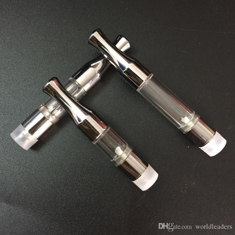 Оптовая BUD Touch O-pen CE3 картридж экстракт масла испаритель воск масло атомайзер бак для электронной сигареты vape mod предварительно тепла pen