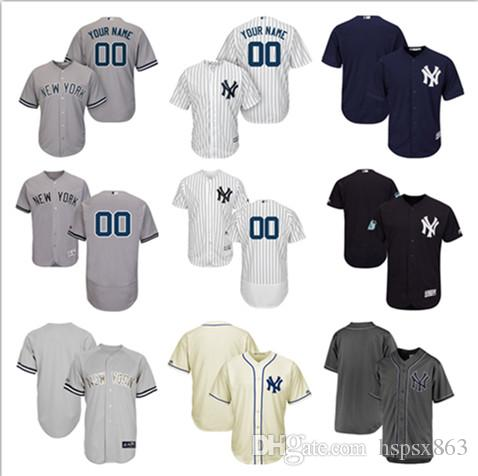 new styles 94ce5 f3a8a france new york yankees jersey personalized ae68d f954b