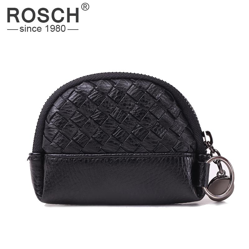 Wholesale Women Coin Purses 2016 Fashion Small Key Holder Leather Designer  Famous Brand Women Clutch And Wallets Bus Pouch Bags Small Handbags Zip  Around ... e7efc9b9c8a99