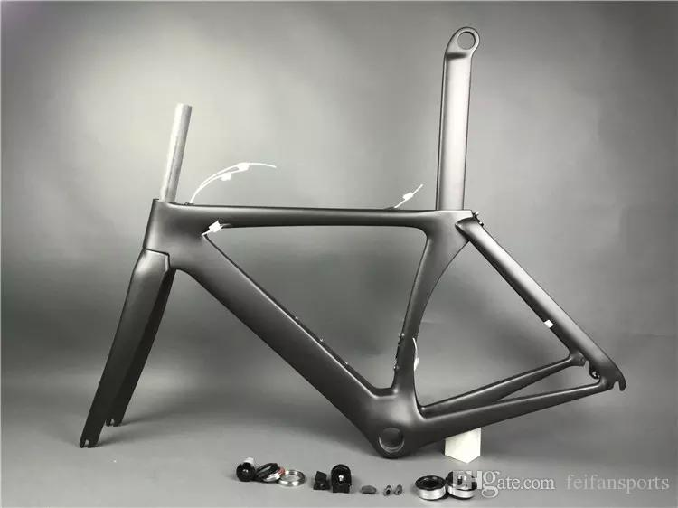 road-bicycle-frameset-carbon-road-bike-frame.jpg