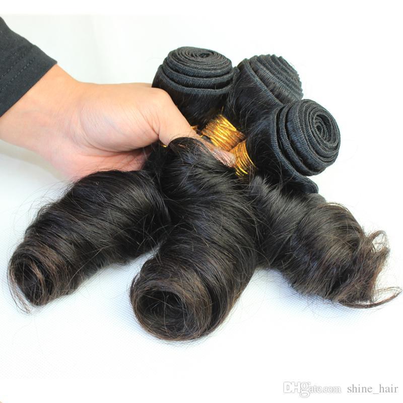 Лучшие Продажи Предварительно Сорвал 360 Полный Кружева Группа Фронтальная Закрытие С Ткет Перуанский Девственные Волосы Упругие Вьющиеся Пучки С 360 Кружева Закрытия
