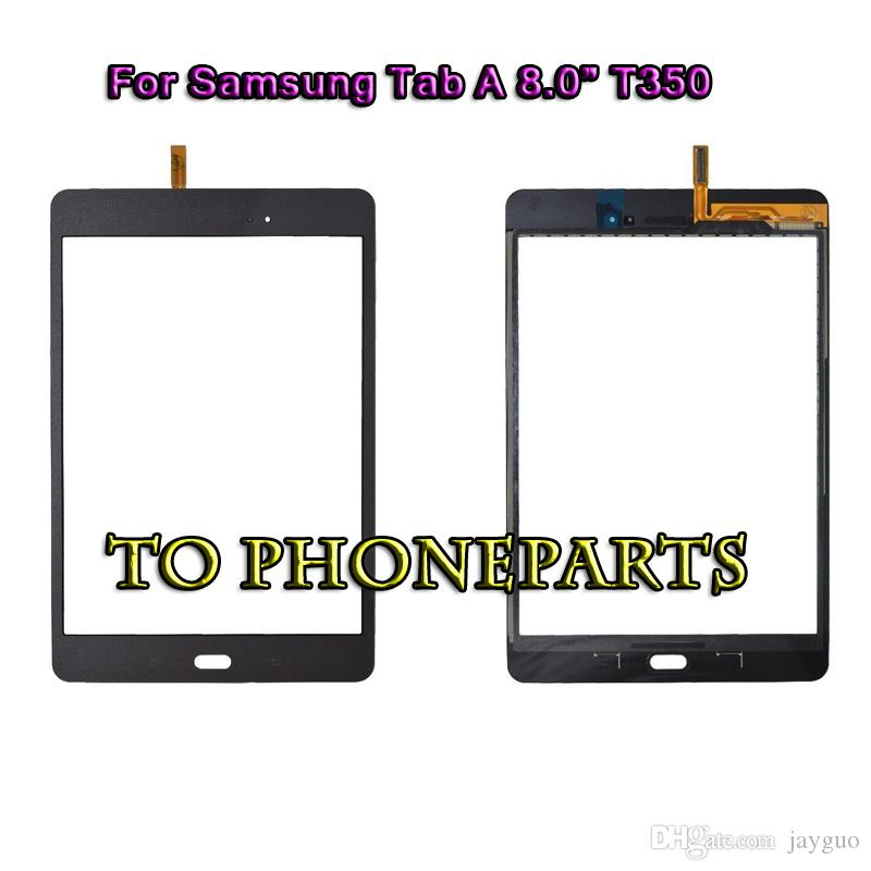 touch screen digitizer glass panel for samsung galaxy tab a 8 0 sm rh dhgate com