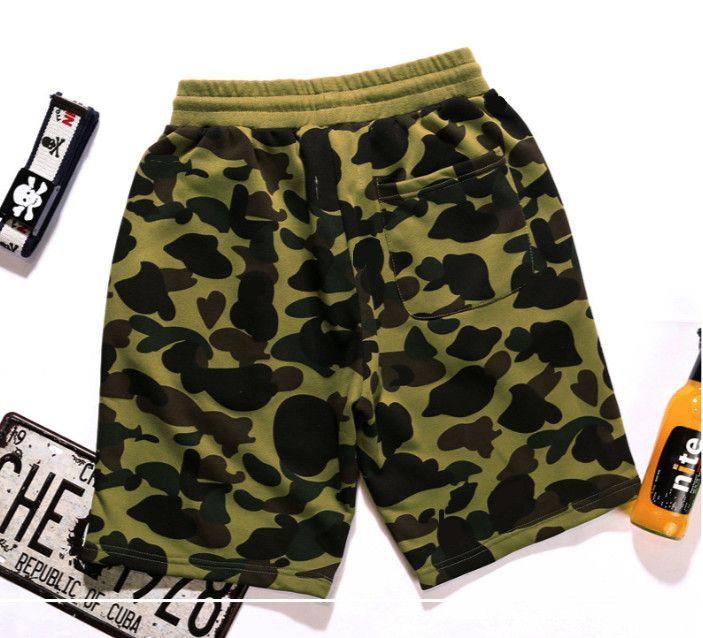 Yaz Yeni Erkek wommen severler Spor Pantolon Jogger Eşofman causel Crewneck Kuş ovo Drake Siyah Hip Hop stusay Erkekler Köpekbalığı ağız pantolon