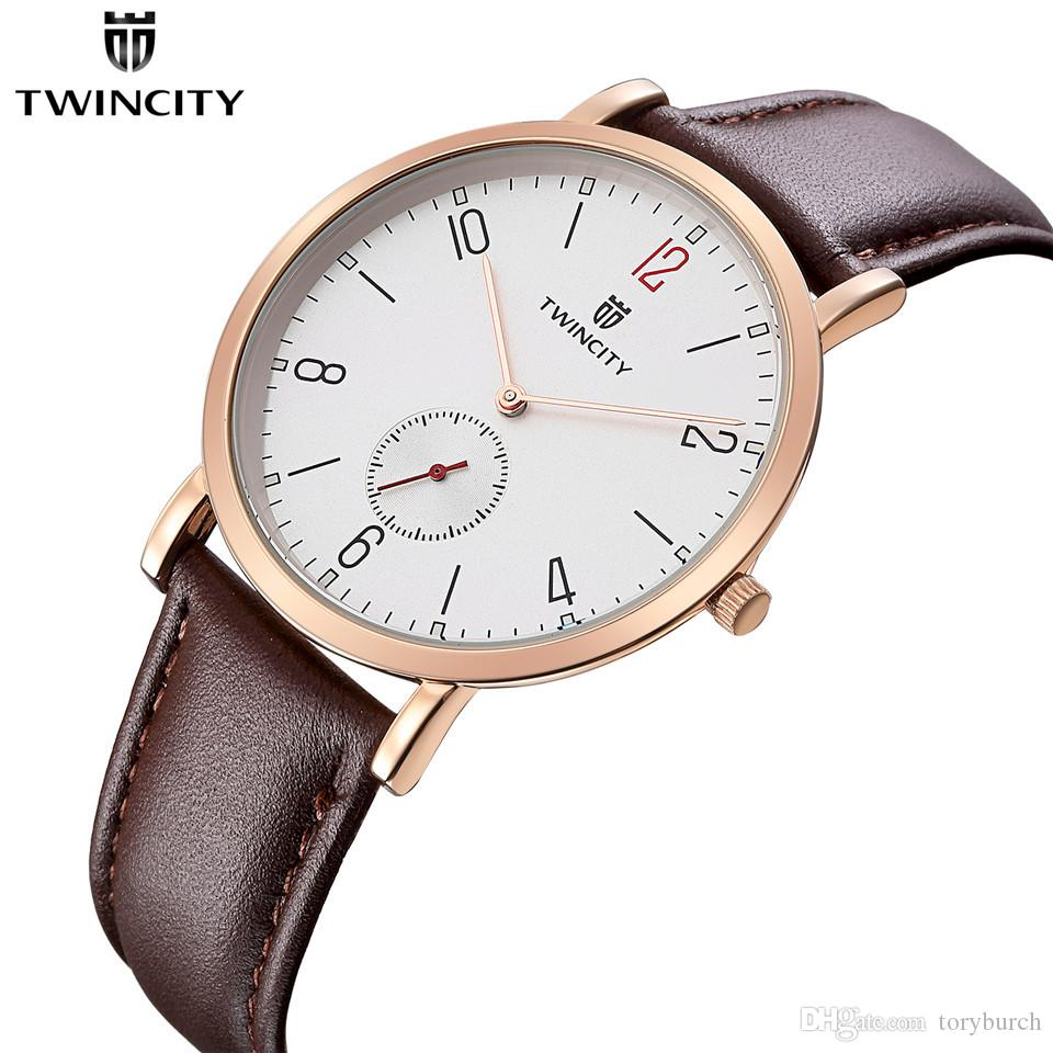 movt buy steel stone product quartz stainless ultra watches thin detail watch japan slim geneva