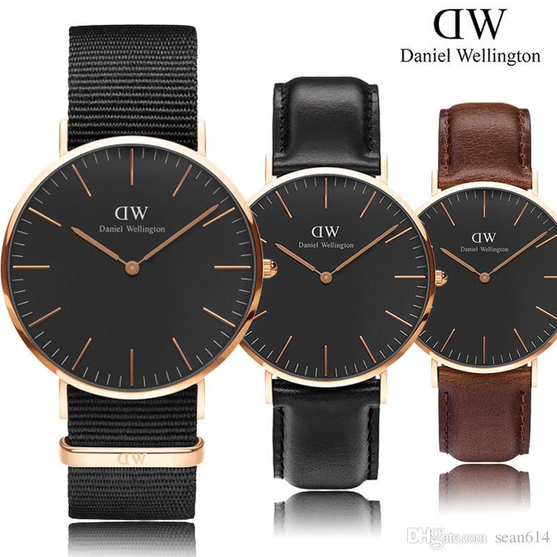 f997aedcc376 Compre 2017 Diseñador De Moda Reloj De Los Hombres Relojes De Primeras  Marcas De Lujo Famoso Reloj De Pulsera Masculino Reloj De Pulsera De Las  Mujeres ...