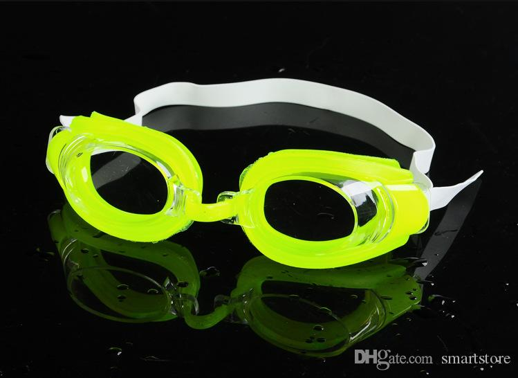 eb4bfdcf1d0 RA Swimming Swim Goggles Glasses For Water Swimming Goggles Free FEDEX  Shipping 0001 Online with  1.21 Piece on Smartstore s Store