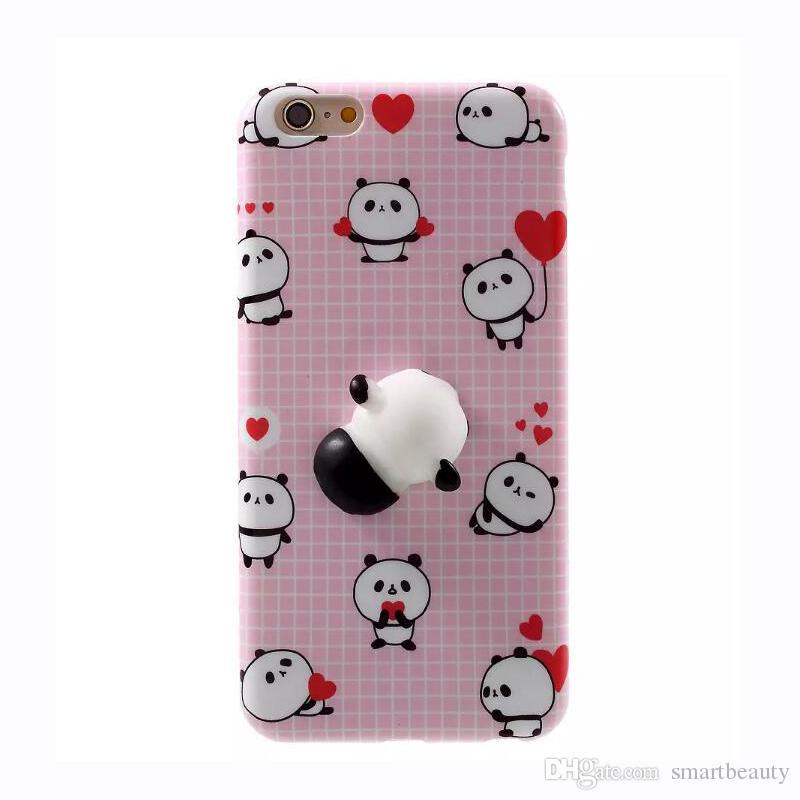 coque iphone 6 squishy