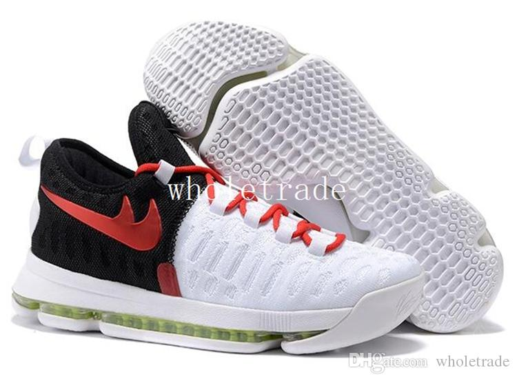 kids kd shoes