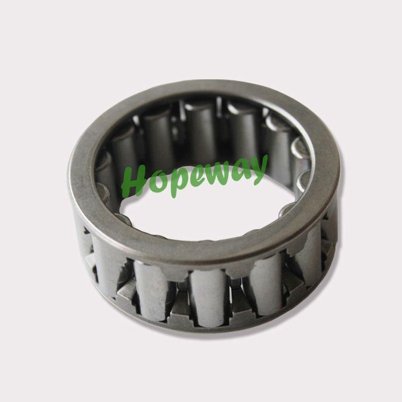 Final Drive Travel Gearbox Needle Roller Bearing Crankshaft Bearing 39*55*22.5 Fit PC60-75 SK60