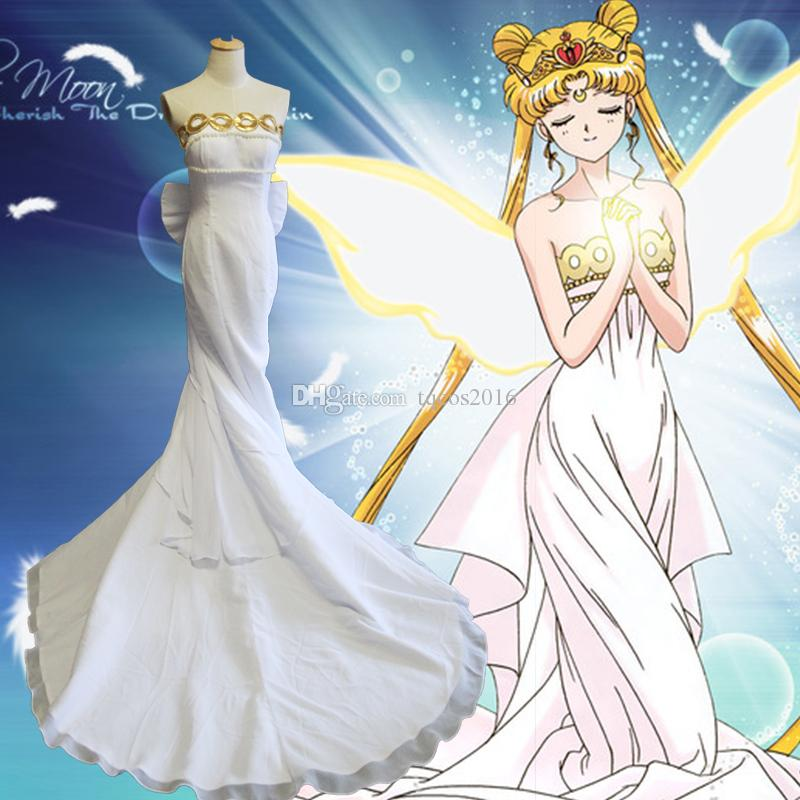 Image Result For Wedding Dress Piano