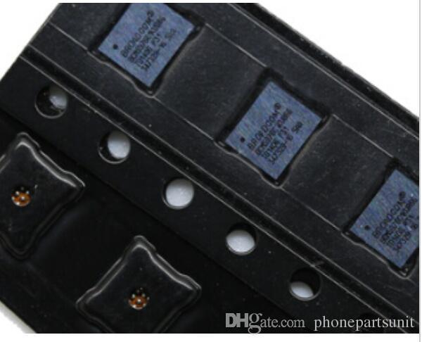 5 pz / lotto Touch iC Chip BCM5976 343s0628 343s0645 343s0694 iPhone 5 5S 6 / 6P bianco U2401 + nero U2402 Touch Screen IC parti di riparazione