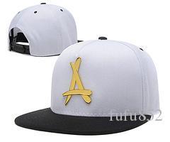15f25f50ae7f2 New Adjustable Bone Tha Alumni Snapback Caps Gold Logo A Baseball ...
