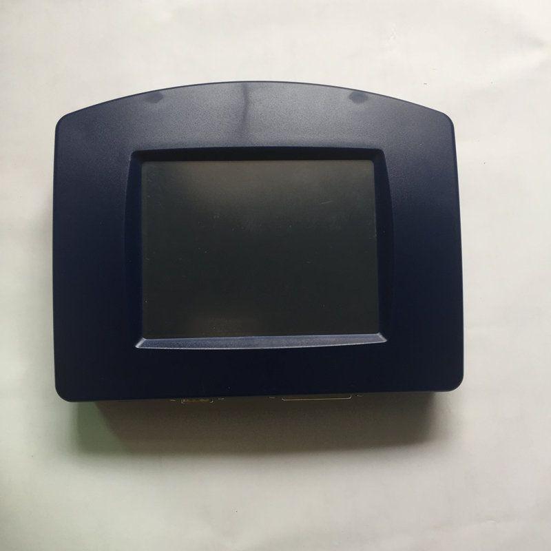 Mais novo Digiprog III V4.94 Digiprog3 Ferramenta de Correção de Odômetro Digiprog 3 Programador de Milhagem Conjunto Completo Com ST01 ST04 Cabo