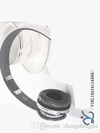 Headset hot sale high quality bluetooth headset manufacturers S450b card FM headphones wore a pro S450b wireless headphone sell like hot ca