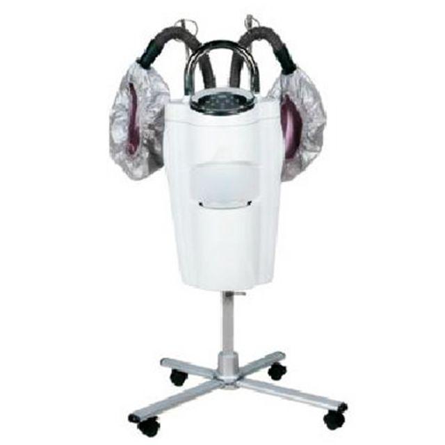 SEYARSI 2 Heads O3 Ozone Hair Care Machine Cheap Price