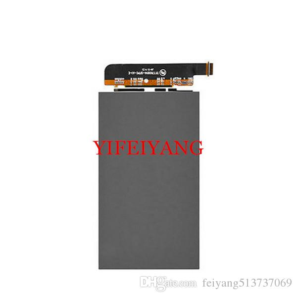 Умный ЖК-дисплей для Sony для Xperia E4 E2104 E2114 E2105 E2115 E2124 ЖК-экран