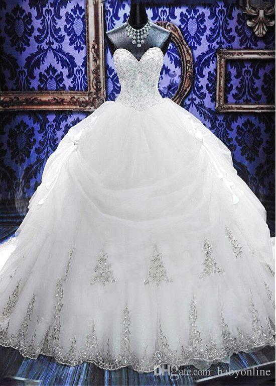 Doce 16 Vestidos de Baile Quinceanera Vestidos de Renda Apliques de Organza Ouro Frisado Lantejoulas Masquerade Debutante Vestidos Feitos Sob Encomenda BA0983