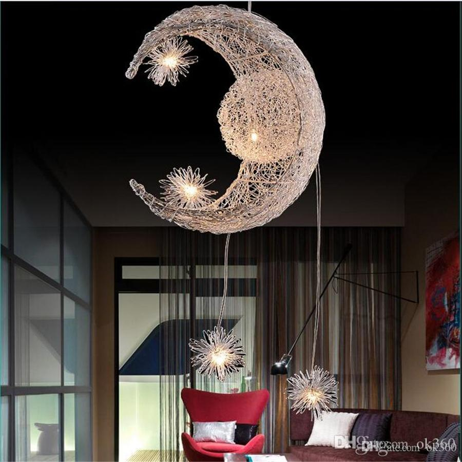 free with chandelier decor led wall decorative buy system lamp music product