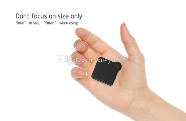 Hd 1280 * 720 وعاء كاميرا لاسلكية wifi لبس الجسم c1 p2p كاميرات ip استشعار الحركة دراجة الجسم مايكرو البسيطة dv dvr كليب المغناطيسي تسجيل