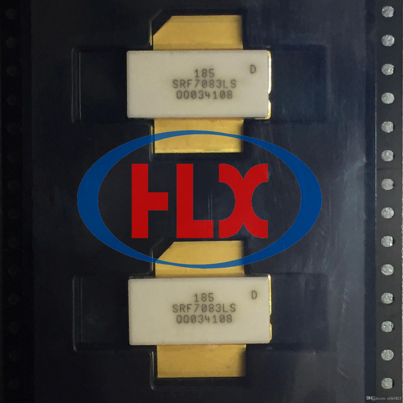 2018 Wholesale Thyristors Srf7083lsr3 For Motorola Rf Power Transistor Original Test Pass Fromexperienced Quality Assurance From Erik0823 2212 Dhgate