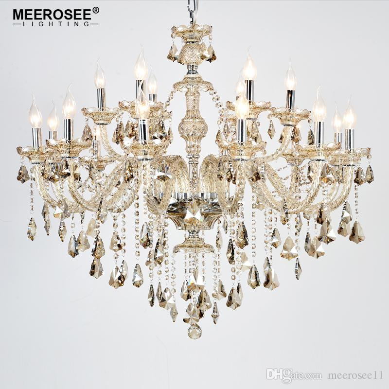 Cognac crystal chandelier lamp glass arms chandelier pendelleuchte cognac crystal chandelier lamp glass arms chandelier pendelleuchte cristal lusters crystal lighting for home decor md3148 chandelier table lamps black iron aloadofball Images