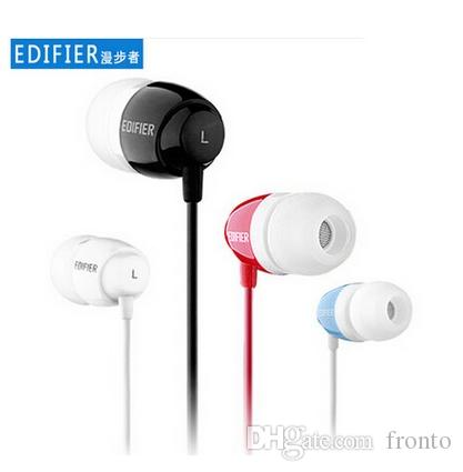 In-ear Headphones Hi-Fi Stereo voice For Music Podcasts and Audiobooks