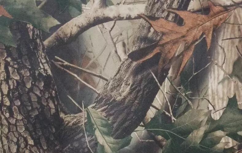 Airtailors camuflagem coletes de criança camo menino vestuário formal vestido de árvore bonito bonito veste sem mangas para casamento crianças vestir formal feito sob encomenda
