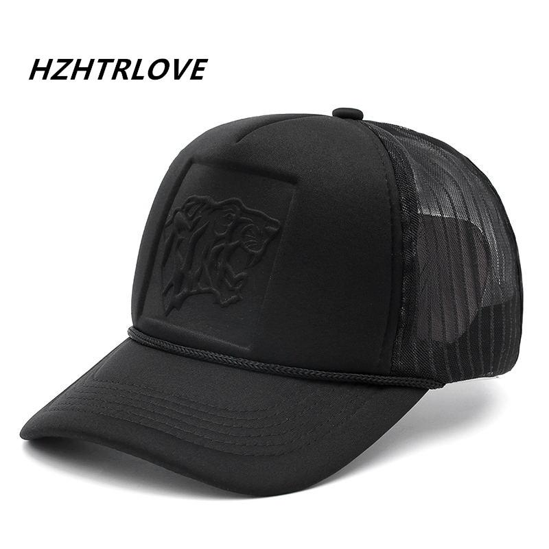 Wholesale 3 Styles Camouflage Jack Black Leopard Print Curved Baseball Caps  Summer Mesh Snapback Hats For Women Men Hip Hop Cap Flexfit Caps Cap Store  From ... 1c38a596657