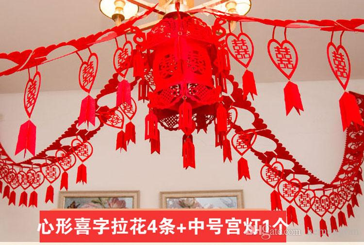 Wedding room decoration accessories gallery wedding dress wedding room decoration accessories image collections wedding wedding room decoration accessories gallery wedding dress wedding room junglespirit Choice Image
