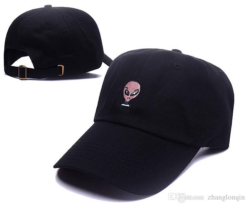 3060cc3dfd4 Brand New Men S Women S Hat Upsoar Cap Adjustable Hats Snapbacks Caps  Accept Different Styles EMS Men Hats Zephyr Hats From Zhanglonqin