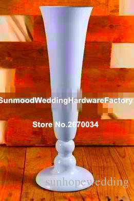 Yüksek kalite Toptan çiçek gül topu için düğün centerpieces standı