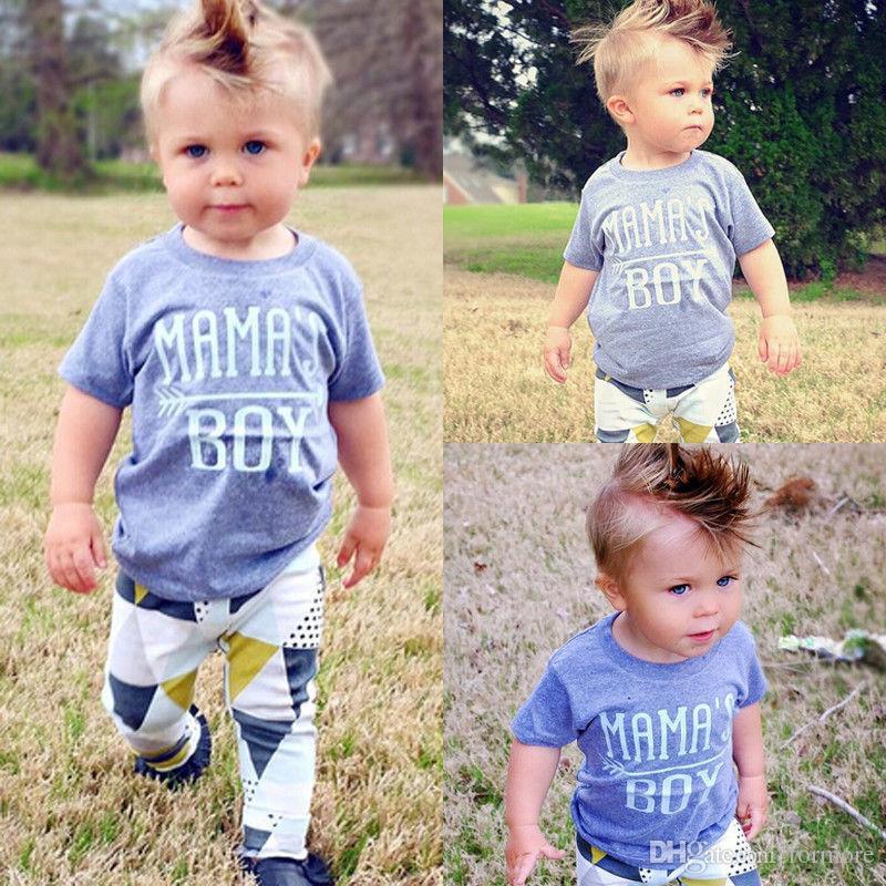 célèbre marque bébé petits garçons jolis vêtements ensemble nouveau-né tenue cool vêtements pour enfants costume pantalon chemise messieurs sport enfant en bas âge survêtement
