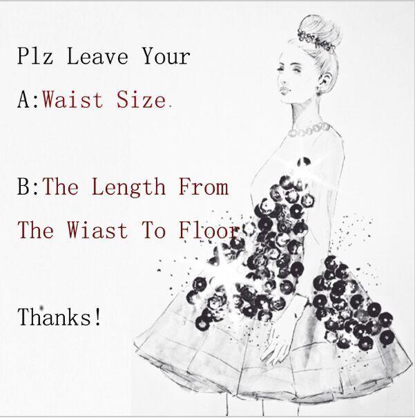 Style de pays Printemps Eté Jupes Femmes Une Ligne Genou Longueur Jupe Tutu Jupes Femme Vêtements