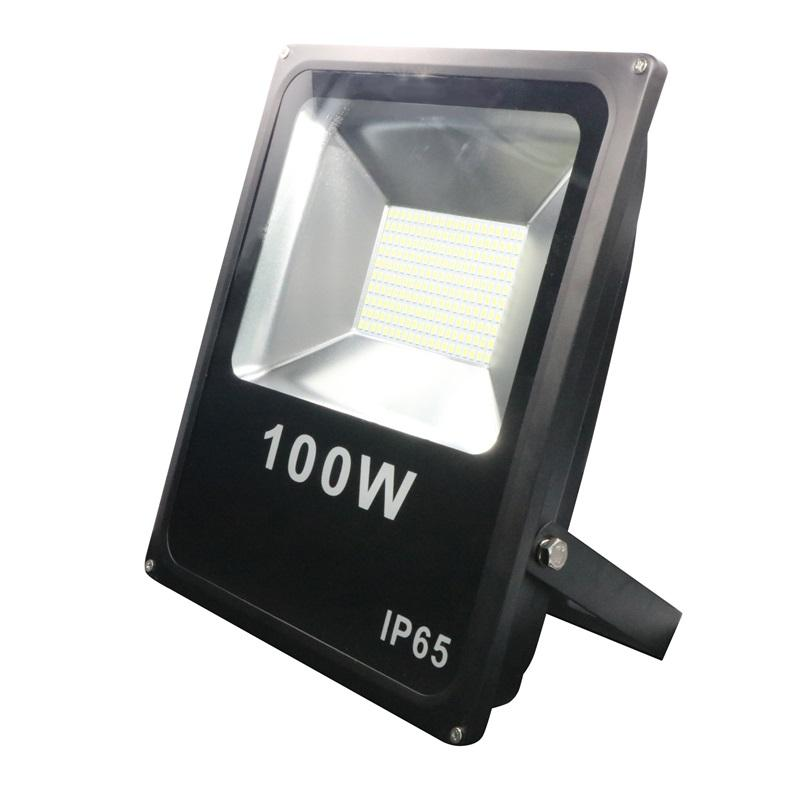 Led flood light 100w smd 5730 waterproof ip66 warm cool white led flood light 100w smd 5730 waterproof ip66 warm cool white outdoor floodlight lighting garden spotlight flood light fixture commercial flood lights aloadofball Image collections
