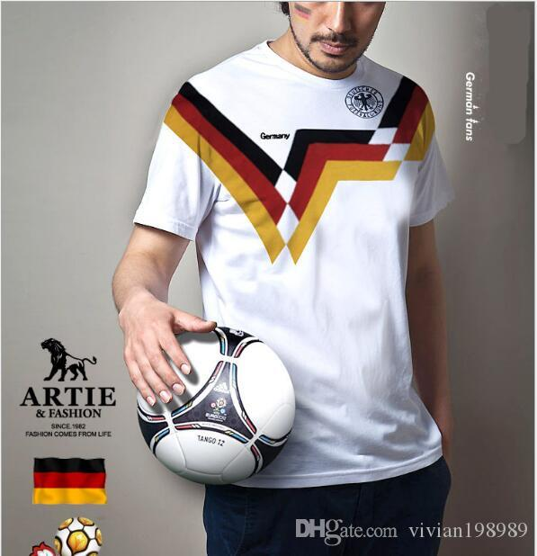 the best attitude 868bd 515ba Germany Jersey Canada Exchange