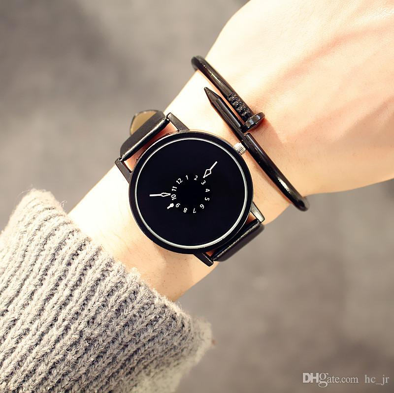 какие часы купить до тысячи долларов