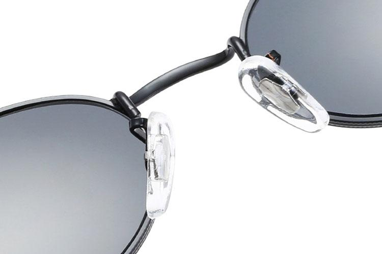 Sunglasses For Women Fashion Sun Glasses UV 400 Ladies Luxury Sunglass High Quality Sunglases Womens Cheap Designer Sunglasses 3C0J20