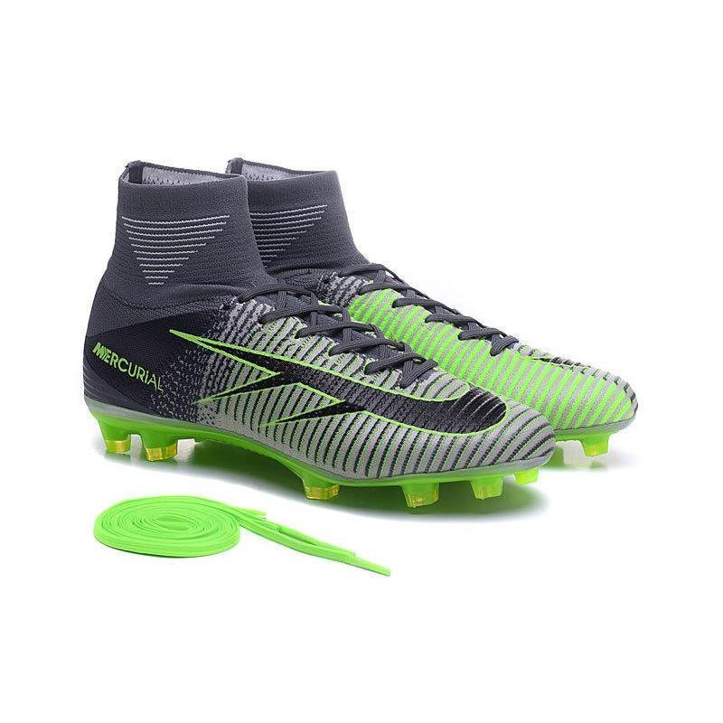 56406bc0d46 Cheap neymar football boots Buy Online  OFF57% Discounted