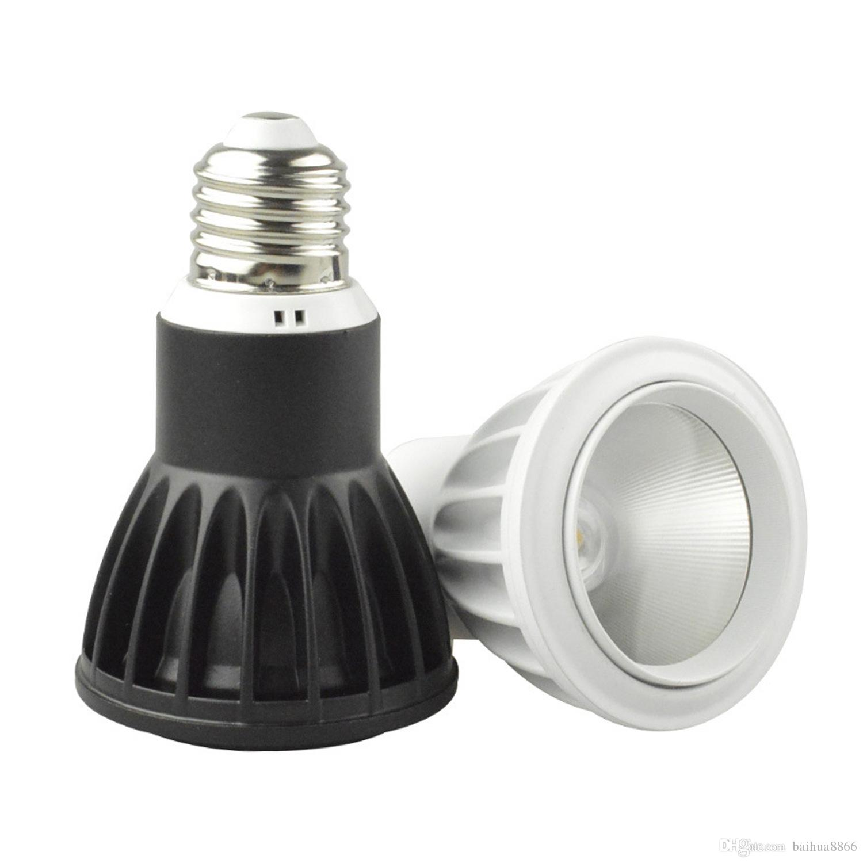 10pcs-lot-e27-e26-par20-led-light-10w-1150lm Spannende Led Lampe 100 Watt Dekorationen