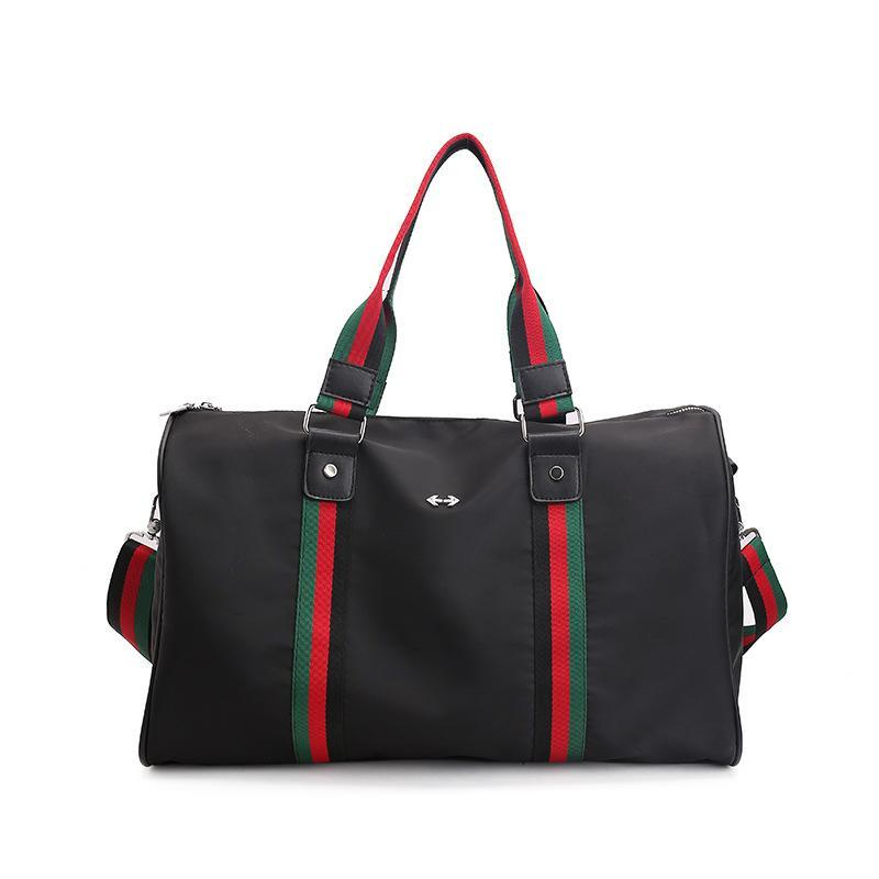 f2e12f73e21f Hot Sale Large Shoulder Bag Luxury Handbags Women Bags Designer Girls Tote  Bag Lady Canvas Big Shoulder Female Capacity Leisure Bags Handbag Sale Side  Bags ...