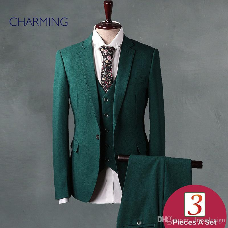 men s suit weddings light blue mens three piece suit high. Black Bedroom Furniture Sets. Home Design Ideas
