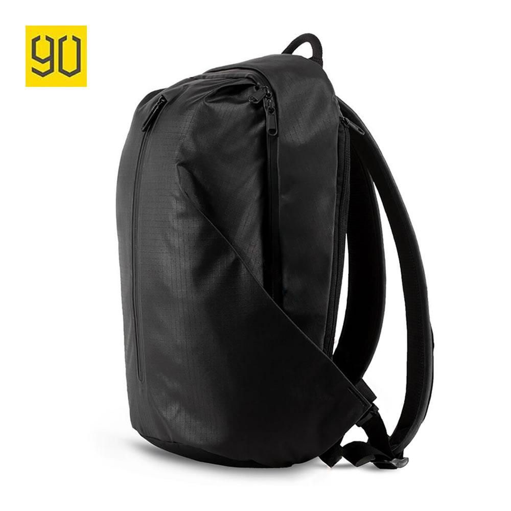 Xiaomi 90 Points All Weather Functional City Backpack Travel ...