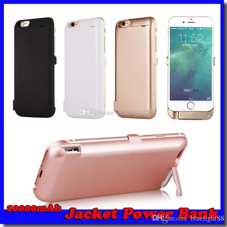 iphone 6 10000 case