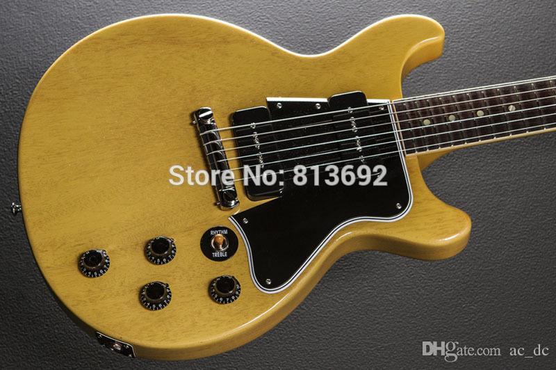 Cheap Fender Guitar Best Green Guitars