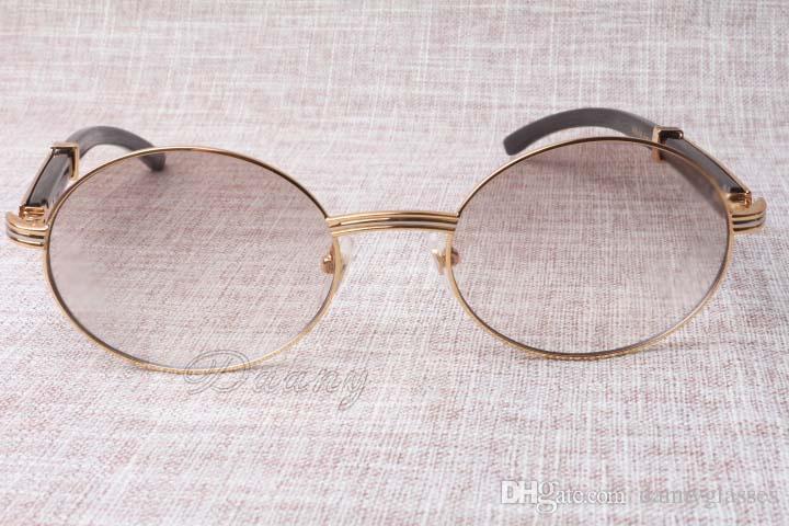 2019 óculos de sol da moda mais recentes 7550178 últimas tendências da moda óculos de sol óculos de sol da melhor qualidade para mulheres e homens Tamanho dos óculos: 57-22-135