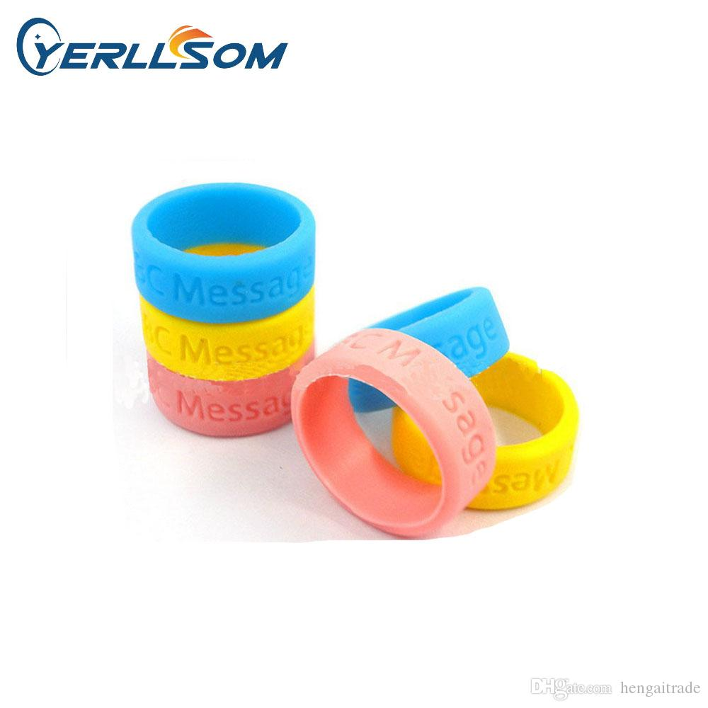 online rubber india products band bands allproducts customized all silicone custom silicon cheapest wristband