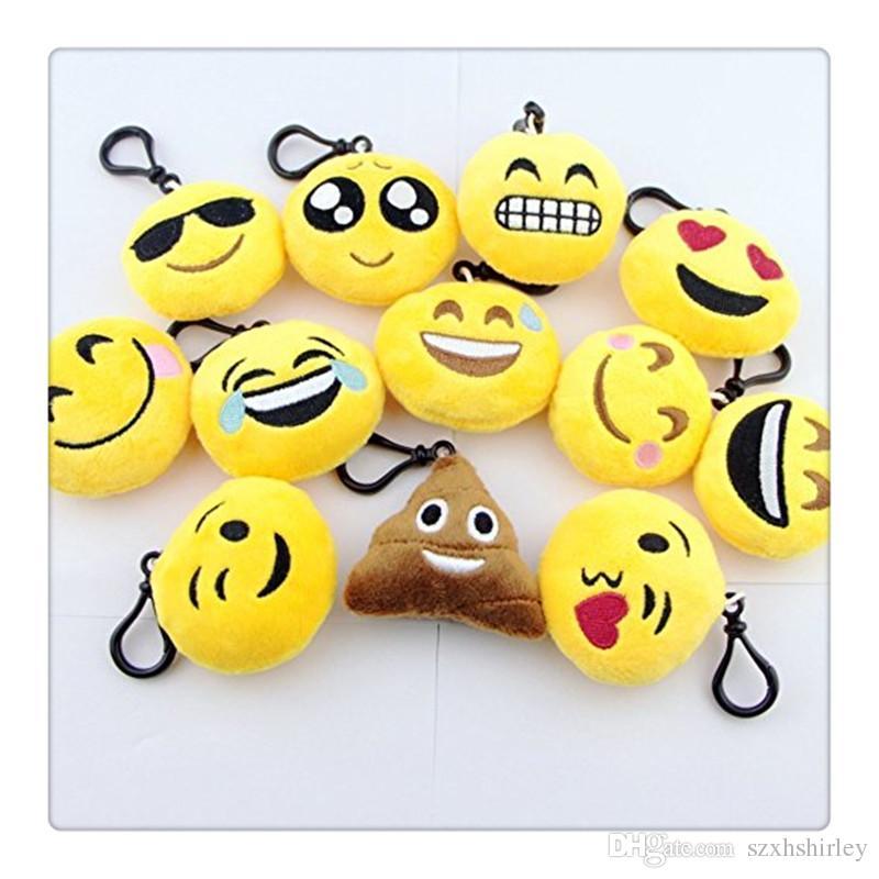 Girl Emoji Pillow Online Shopping | Girl Emoji Pillow for Sale