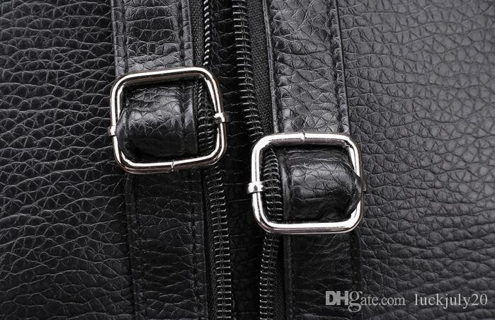 2017 summer new PU shoulder bag ladies Korean version of the trendy fashion simple mini small backpack tide yujyj