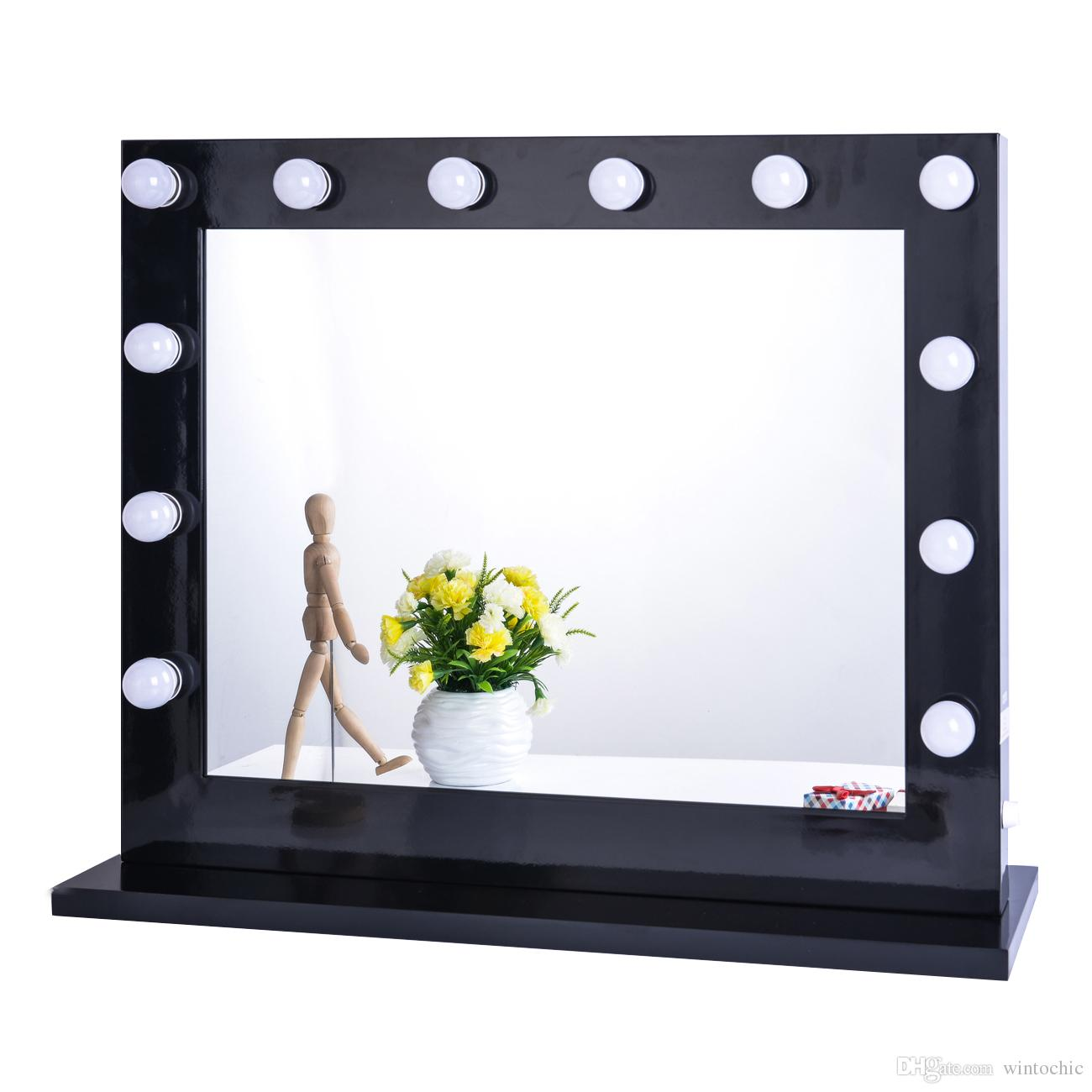 perfect led bathroom with style mirror vanity ideas good mirrors lights